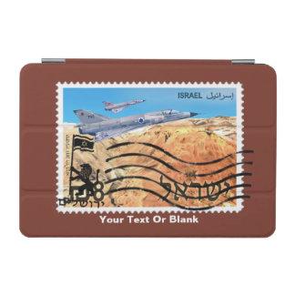 Capa Para iPad Mini Aniversário da reunificação 50th de Jerusalem
