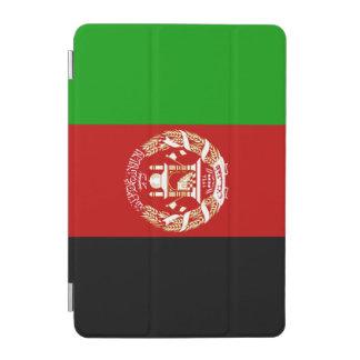 Capa Para iPad Mini Bandeira de Afeganistão