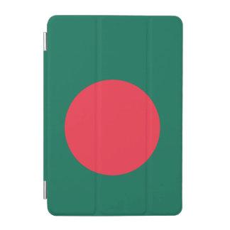 Capa Para iPad Mini Bandeira de Bangladesh