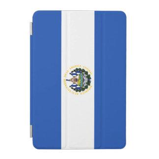Capa Para iPad Mini Bandeira de El Salvador