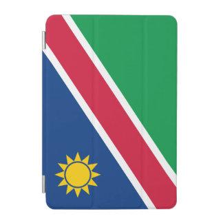 Capa Para iPad Mini Bandeira de Namíbia