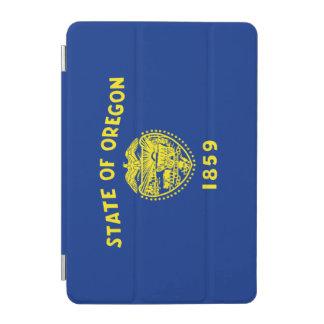 Capa Para iPad Mini Bandeira de Oregon