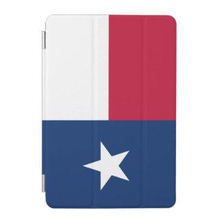 Capa Para iPad Mini Bandeira de Texas