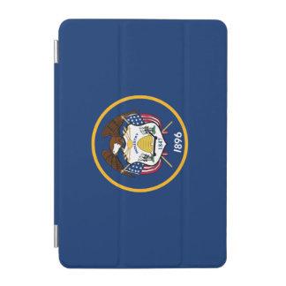 Capa Para iPad Mini Bandeira de Utá