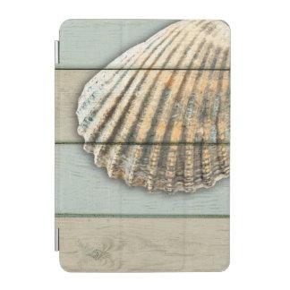 Capa Para iPad Mini Cardita Shell