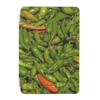 Capa Para iPad Mini Chilis para a venda no mercado