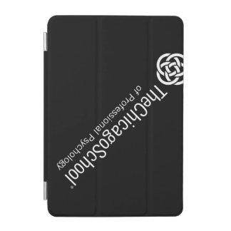 Capa Para iPad Mini Cobrir do iPad de TCSPP mini