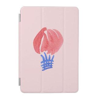 Capa Para iPad Mini Cobrir esperto do iPad do balão de ar mini