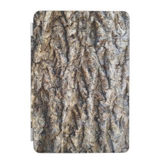 Capa Para iPad Mini Cobrir esperto do iPad do latido de árvore da
