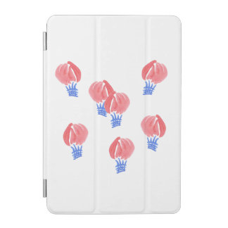 Capa Para iPad Mini Cobrir esperto do iPad dos balões de ar mini
