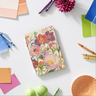 Capa Para iPad Mini Couleur Printemps