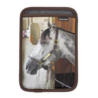 Capa Para iPad Mini Destin - abrigo do cavalo