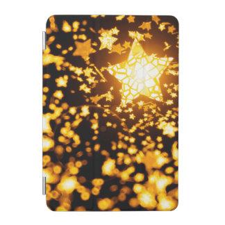 Capa Para iPad Mini Estrelas do vôo