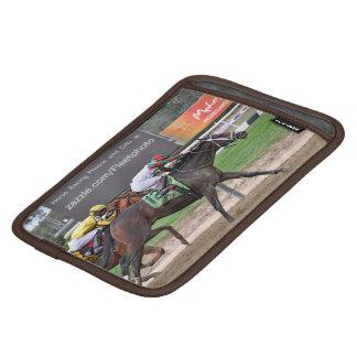 Capa Para iPad Mini Fogo Zazzles de Firenze