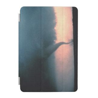 Capa Para iPad Mini Furacão
