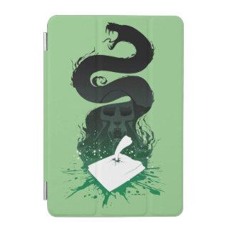 Capa Para iPad Mini Gráfico do diário do crivo de Harry Potter | Tom