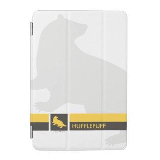 Capa Para iPad Mini Gráfico do orgulho da casa de Harry Potter  