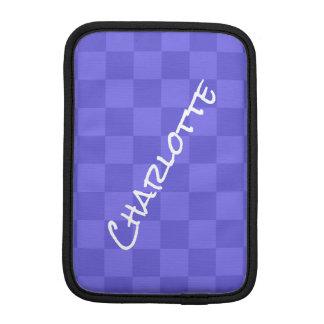 Capa Para iPad Mini HAMbWG - caixa do computador - verificador da