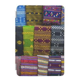 Capa Para iPad Mini Matérias têxteis de pano para a venda