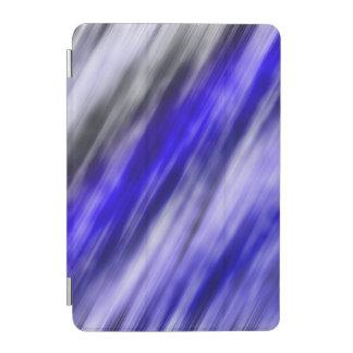 Capa Para iPad Mini mini cobrir do iPad
