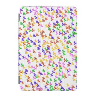 Capa Para iPad Mini Modelo da mantra 108 de GOODLUCK OM diy