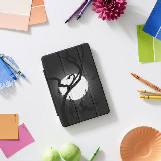 Capa Para iPad Mini Noite Enchanted