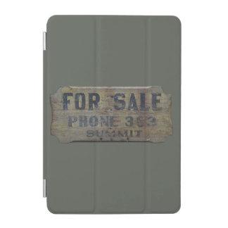 Capa Para iPad Mini para a venda