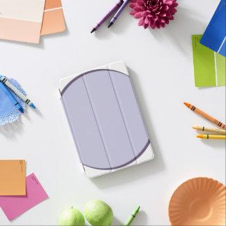Capa Para iPad Mini Ponto do Lilac