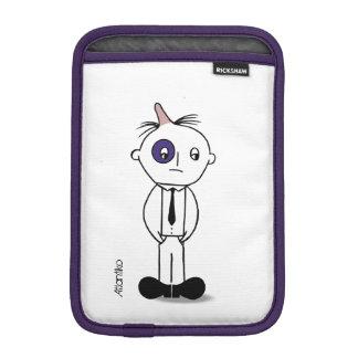 Capa Para iPad Mini Preto de Atlantiko