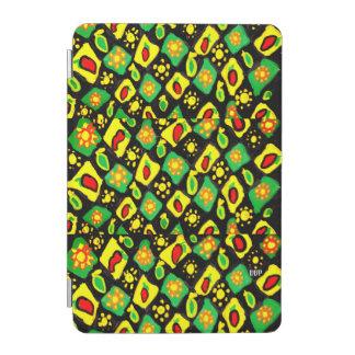 Capa Para iPad Mini Sun e pimentas