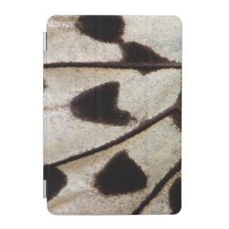 Capa Para iPad Mini Teste padrão da borboleta tropical
