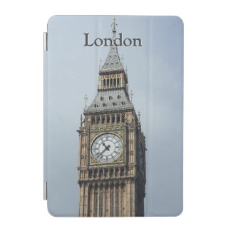 Capa Para iPad Mini Torre de pulso de disparo Londres de Big Ben