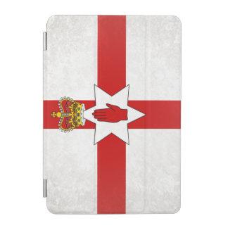 Capa Para iPad Mini Ulster