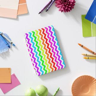 Capa Para iPad Mini Viga do arco-íris