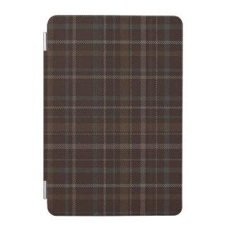 Capa Para iPad Mini Xadrez do h-Inich do na de Achaidh do Loch