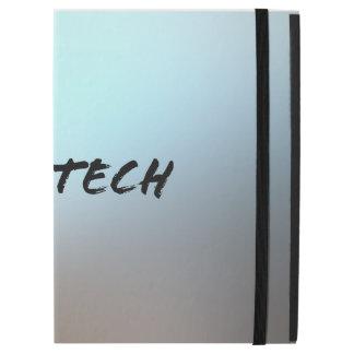 """CAPA PARA iPad PRO 12.9"""""""