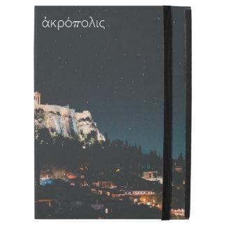 "Capa Para iPad Pro 12.9"" Athens_Case"