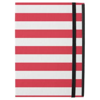 """Capa Para iPad Pro 12.9"""" Bandeira dos Estados Unidos da bandeira dos EUA"""