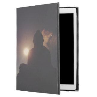 """CAPA PARA iPad PRO 12.9""""  BUDDHA"""