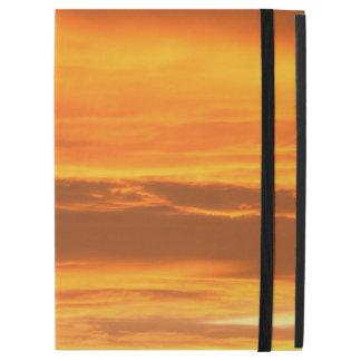 """Capa Para iPad Pro 12.9"""" Caso do iPad do por do sol pro"""