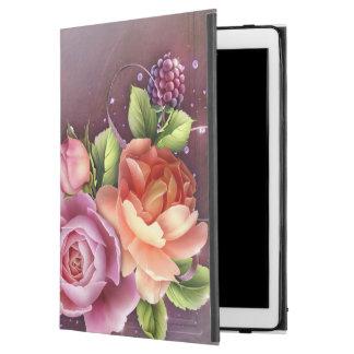 """Capa Para iPad Pro 12.9"""" caso duro do cobrir do iPad pro"""