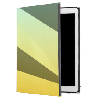"Capa Para iPad Pro 12.9"" Divertimento poli 1A"