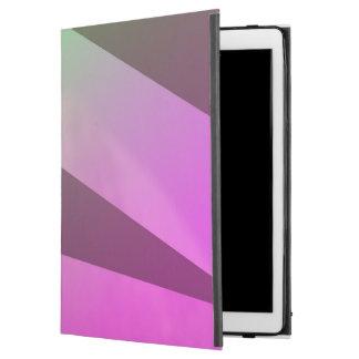 """Capa Para iPad Pro 12.9"""" Divertimento poli 1B"""