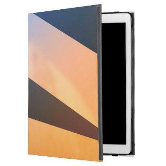 """Capa Para iPad Pro 12.9"""" Divertimento poli 1C"""
