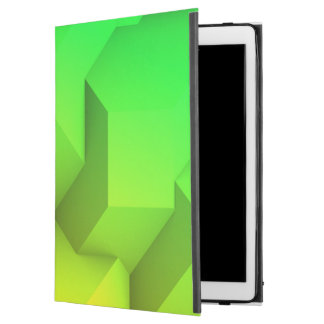 """Capa Para iPad Pro 12.9"""" Divertimento poli 2B"""