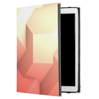 """Capa Para iPad Pro 12.9"""" Divertimento poli 2C"""