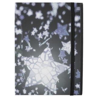 "Capa Para iPad Pro 12.9"" Estrelas do vôo"