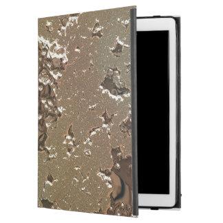 """Capa Para iPad Pro 12.9"""" superfície 2 do planeta da fantasia"""