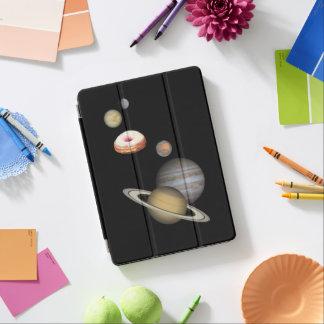 Capa Para iPad Pro As filhóses são meu mundo