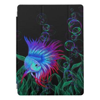 """Capa Para iPad Pro Bolha Betta 12,9 """""""